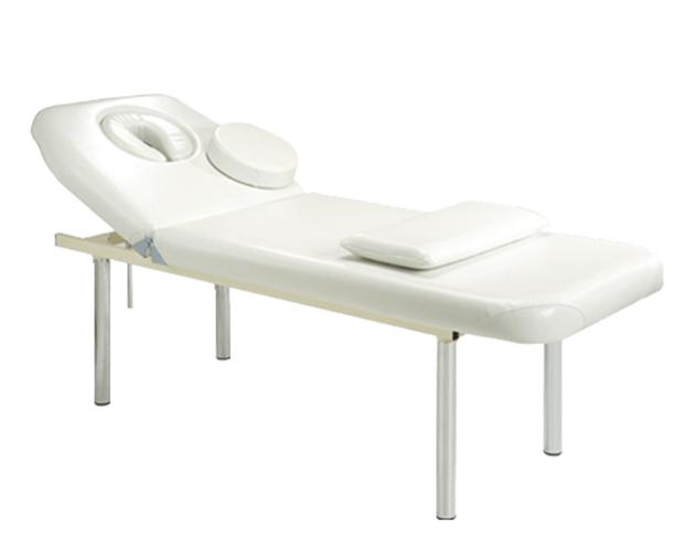 指油壓雙用床 AB - 8911 1