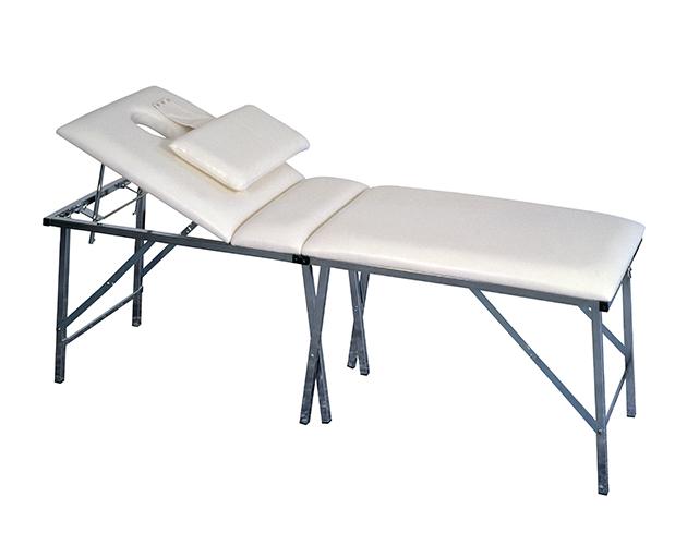 折疊雙用床 AB - 888 1